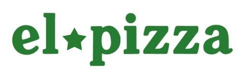 elpizza